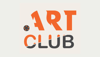 Organizator: ART CLUB