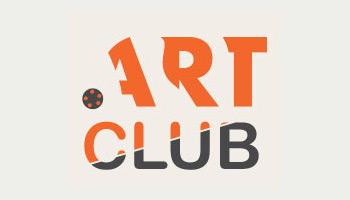 Organizator: ART CLUB