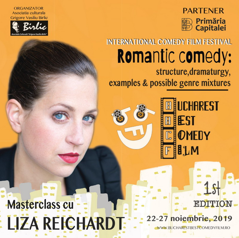 Romantic comedy - structure,dramaturgy, examples & possible genre mixtures