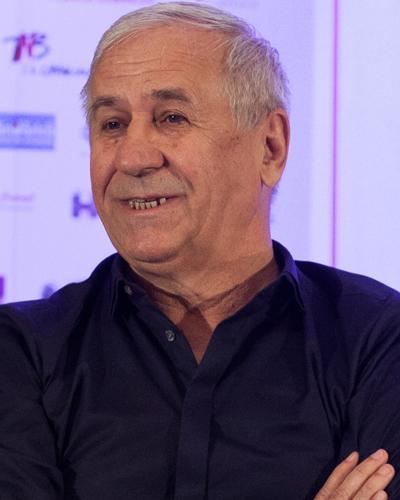George Mihăiță