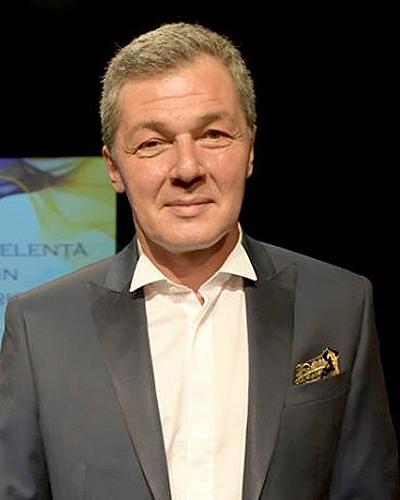 Adrian Păduraru